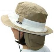 Coolbit Casual Hat T31