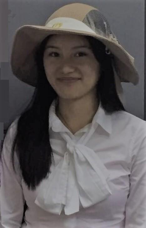 Coolbit Wide-Rimmed Hat