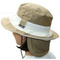 Coolbit Casual Hat T31