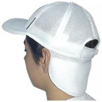 Coolbit W Mesh Cap